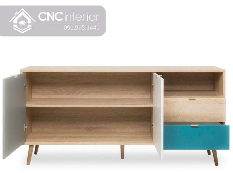 Kệ tivi CNC 54