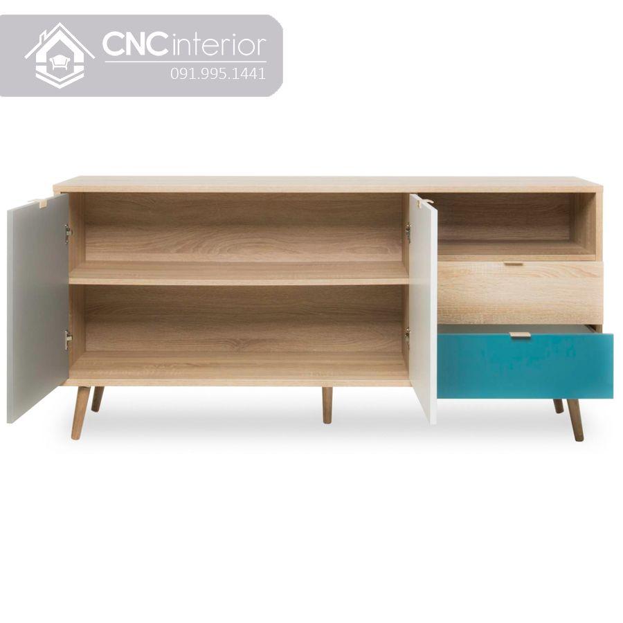 Kệ tivi CNC 54 4
