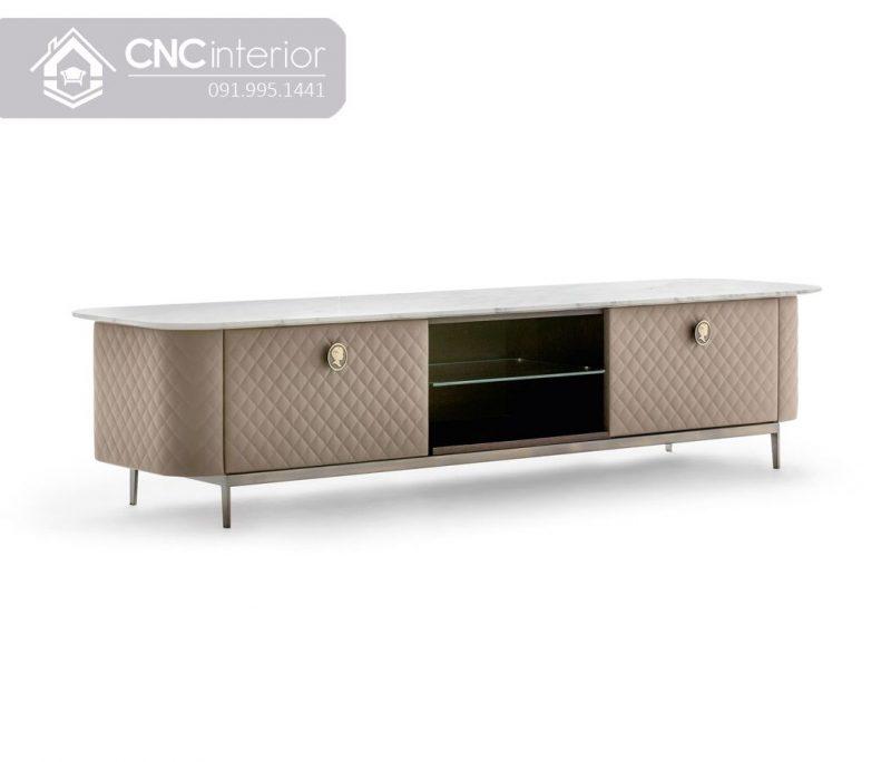 Kệ tivi CNC 55