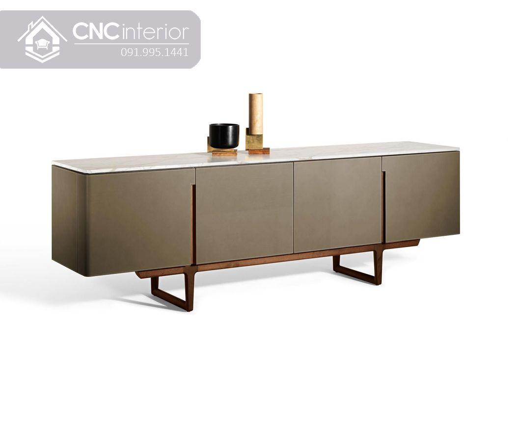 Kệ tivi CNC 56 1
