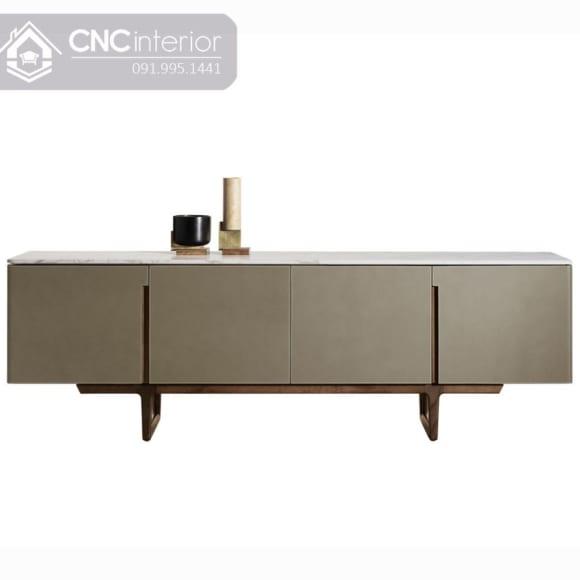 Kệ tivi CNC 56