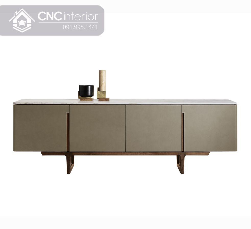 Kệ tivi CNC 56 2