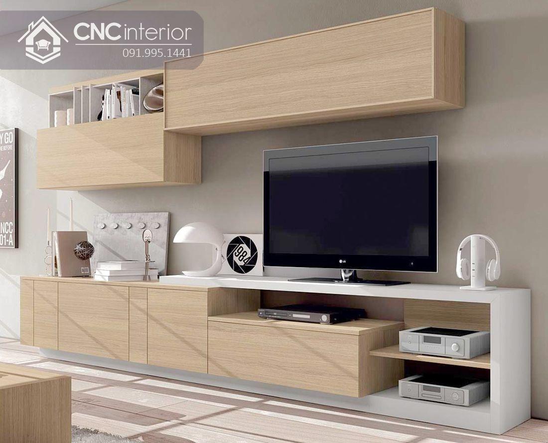 Kệ tivi CNC 57