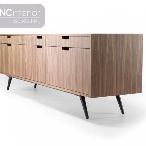 Kệ tivi CNC 60