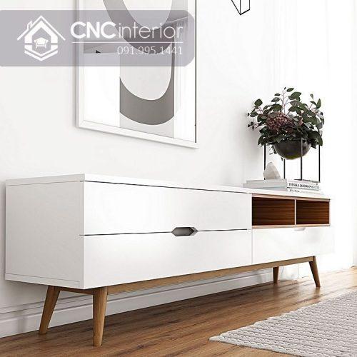 Kệ tivi CNC 63