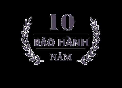 1 bh 10 nam 1
