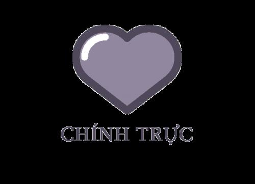 4 CHINH TRUC 1