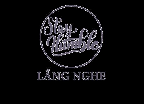 5 LANG NGHE 2