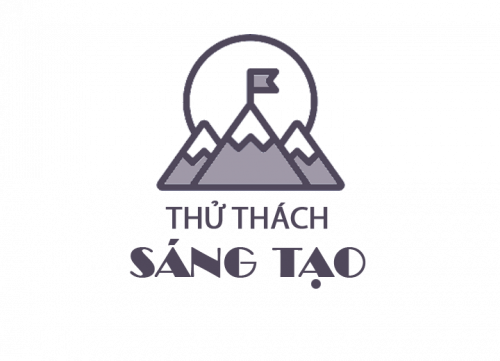 6 SANG TAO 1