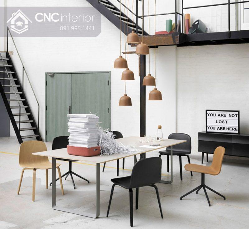 Ban hop CNC 103