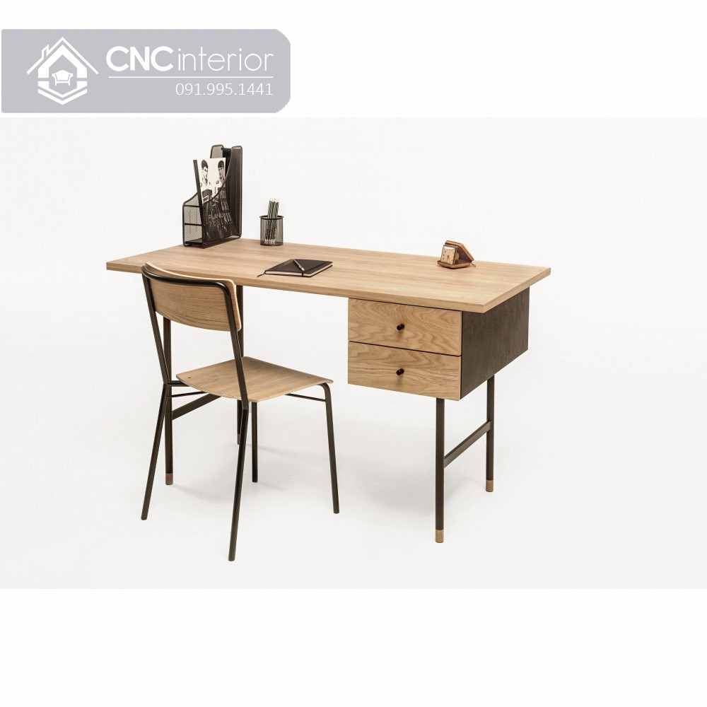 bàn làm việc tại nhà CNC 44