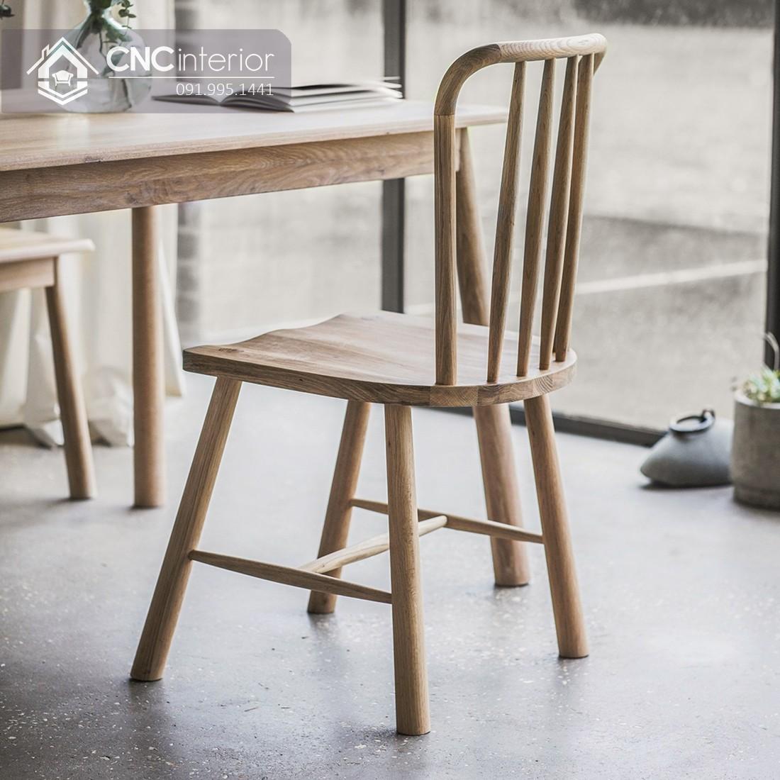 Kích thước, chất liệu, màu sắc của bộ bàn ăn có thể thay đổi theo yêu cầu.