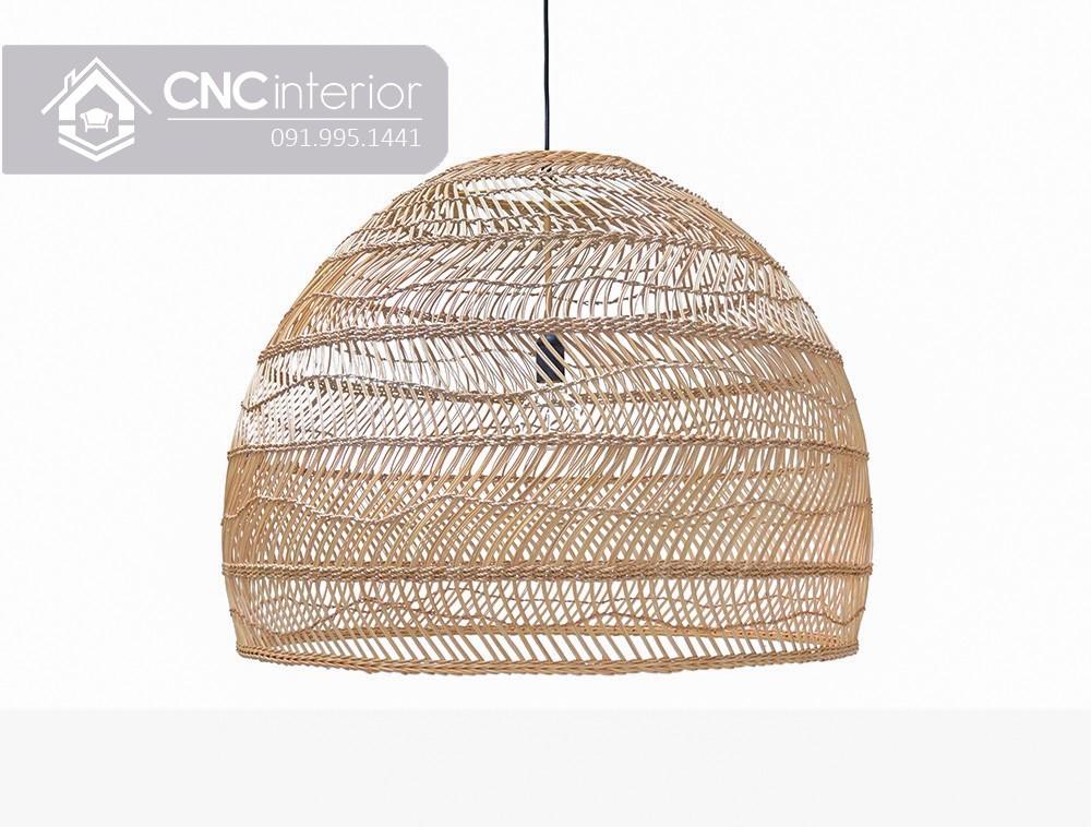 Bộ bàn ăn phong cách Scandinavian CNC 58 3