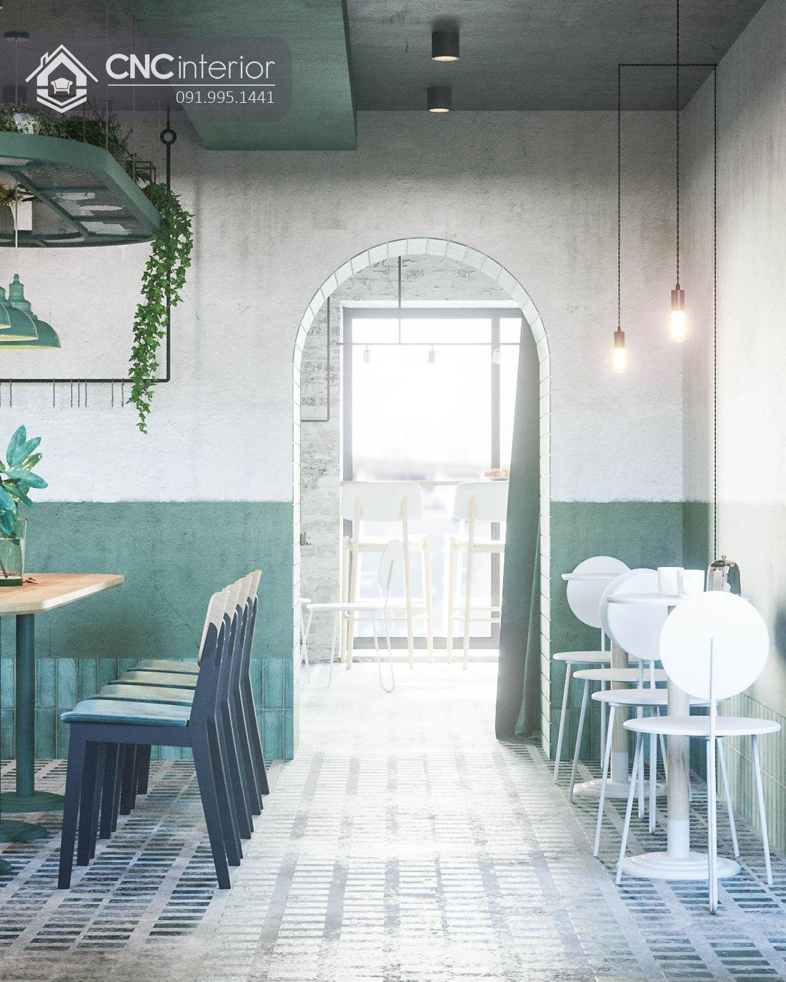 quán cafe Lovos Coffee quận Bình Thạnh