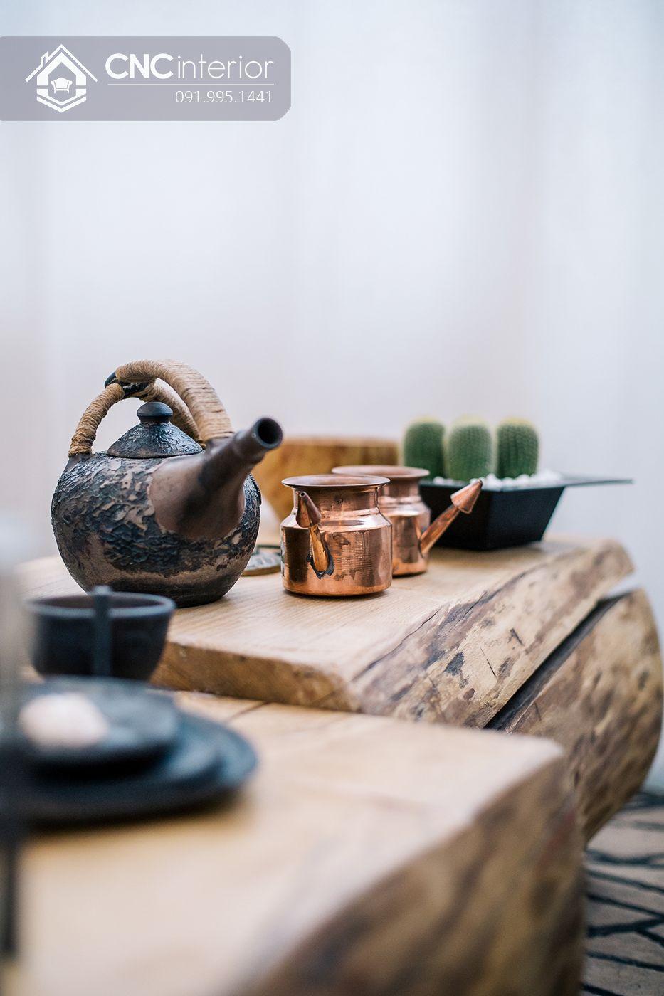 Spa Alby Đà Nẵng phong cách Zen