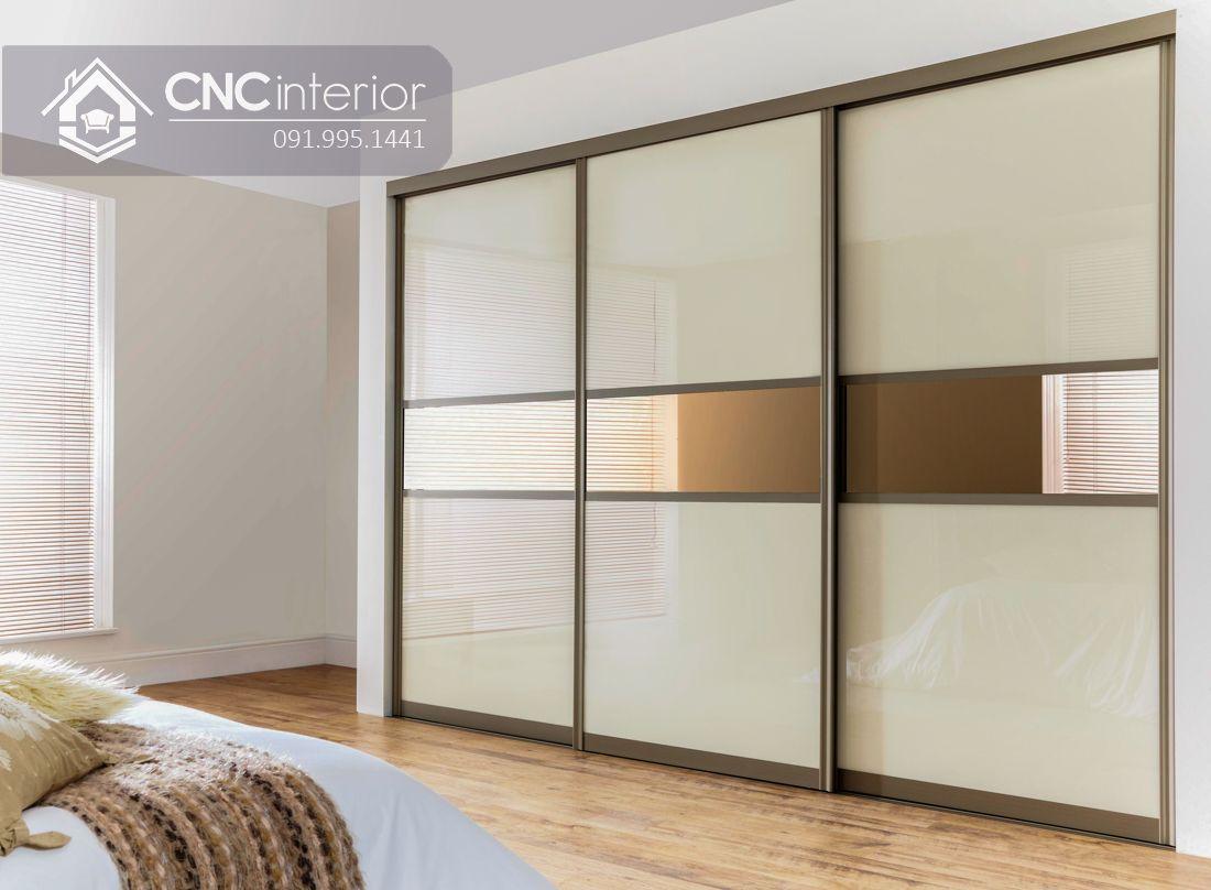 Tủ âm tường CNC 10 2