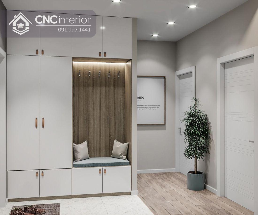 Tủ âm tường CNC 16 1
