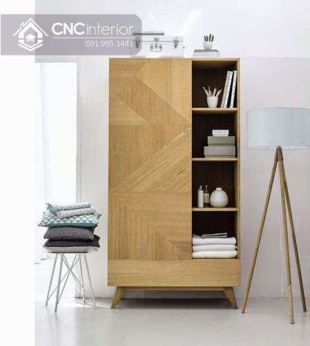 Tủ quần áo CNC 12-1