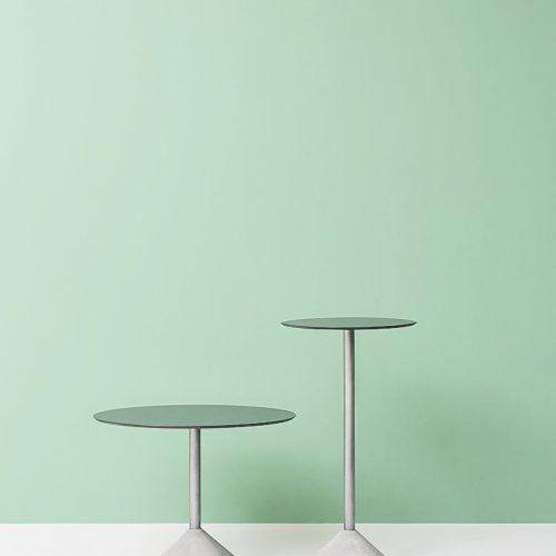 Bàn ghế cafe CNC 56
