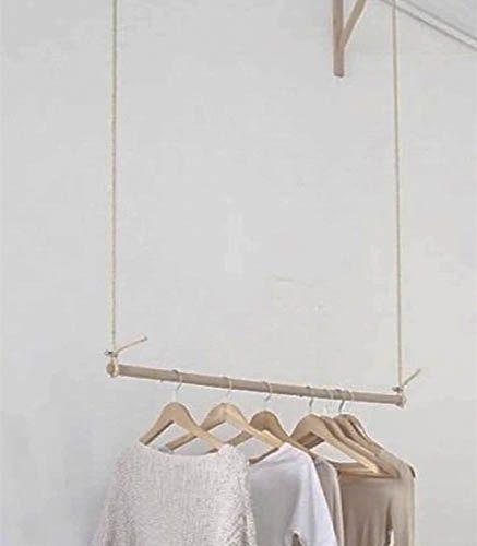 Giá treo quần áo cnc 27