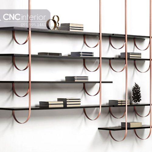 Kệ trưng bày sản phẩm cnc 37