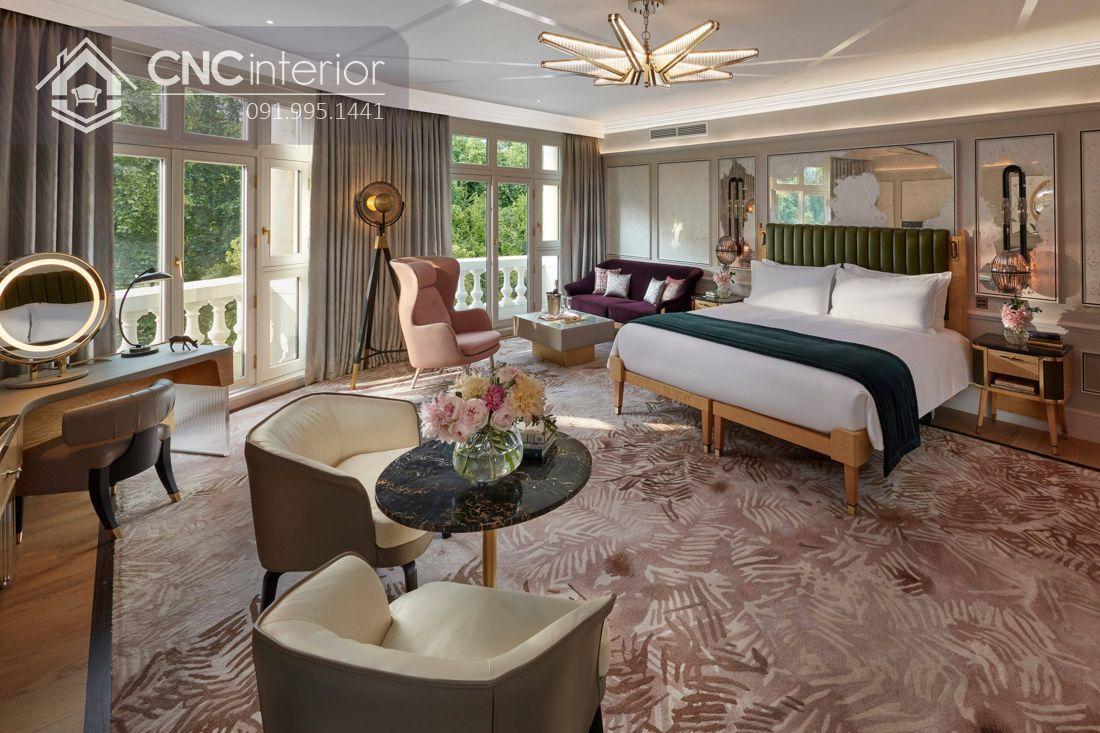 thiết kế nội thất khách sạn 3 sao, thiết kế nội thất khách sạn 4 sao, thiết kế nội thất khách sạn 5 sao (10)