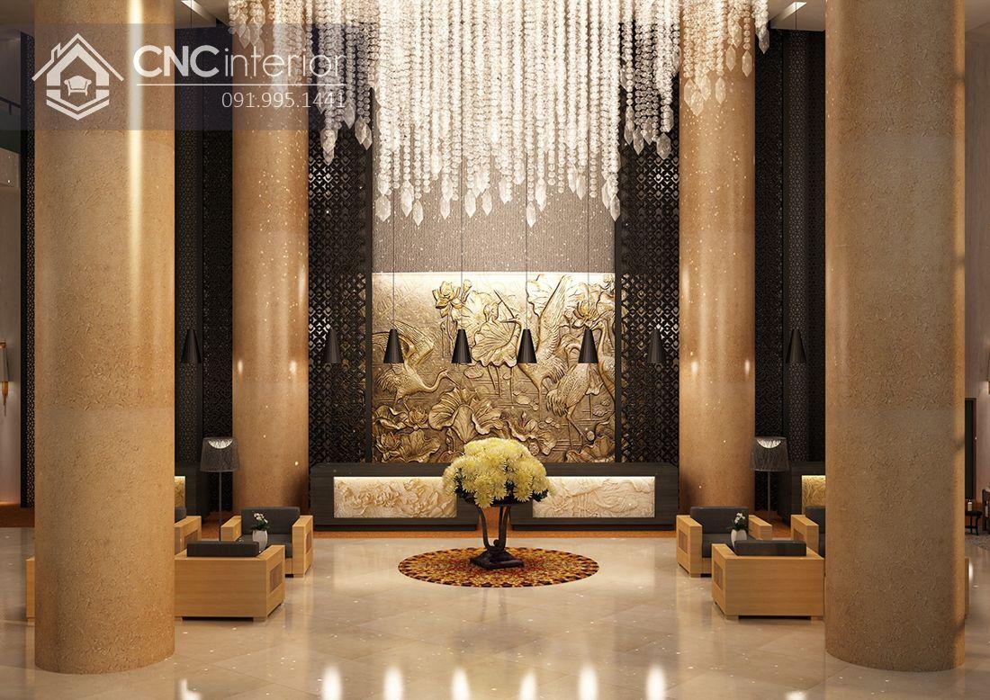 thiết kế nội thất khách sạn 3 sao, thiết kế nội thất khách sạn 4 sao, thiết kế nội thất khách sạn 5 sao (7)
