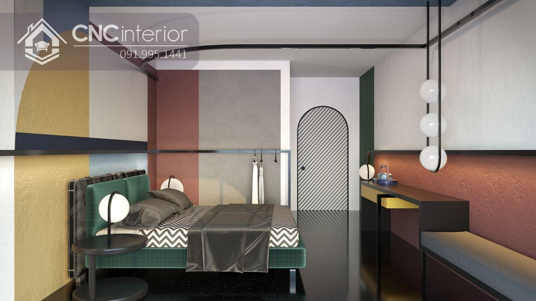 thiết kế nội thất khách sạn 3 sao, thiết kế nội thất khách sạn 4 sao, thiết kế nội thất khách sạn 5 sao (1)