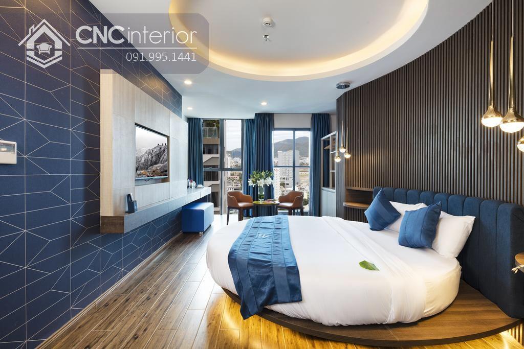 nội thất phòng ngủ cho hotel (17)