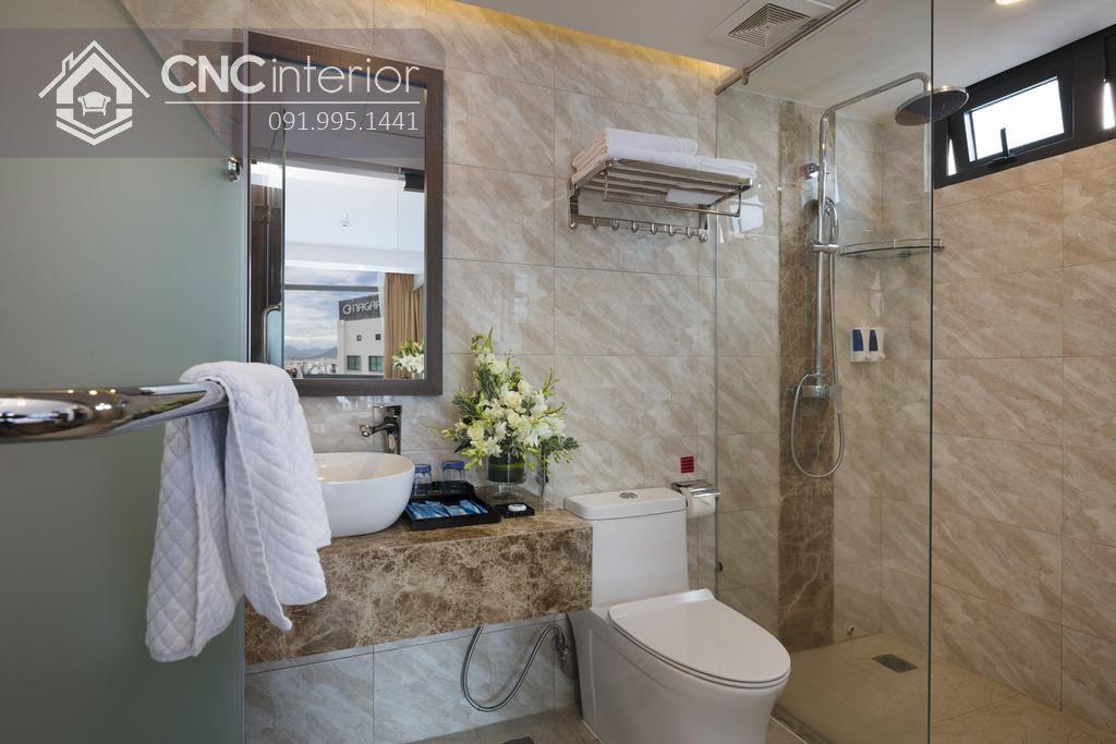 thiết kế nội thất khách sạn 3 sao, thiết kế nội thất khách sạn 4 sao, thiết kế nội thất khách sạn 5 sao (23)