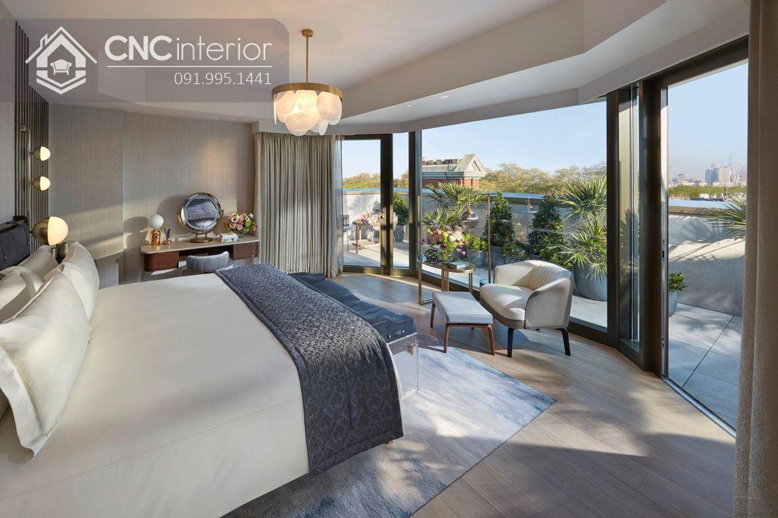 View ban công đẹp trong thiết kế nội thất hotel (11)