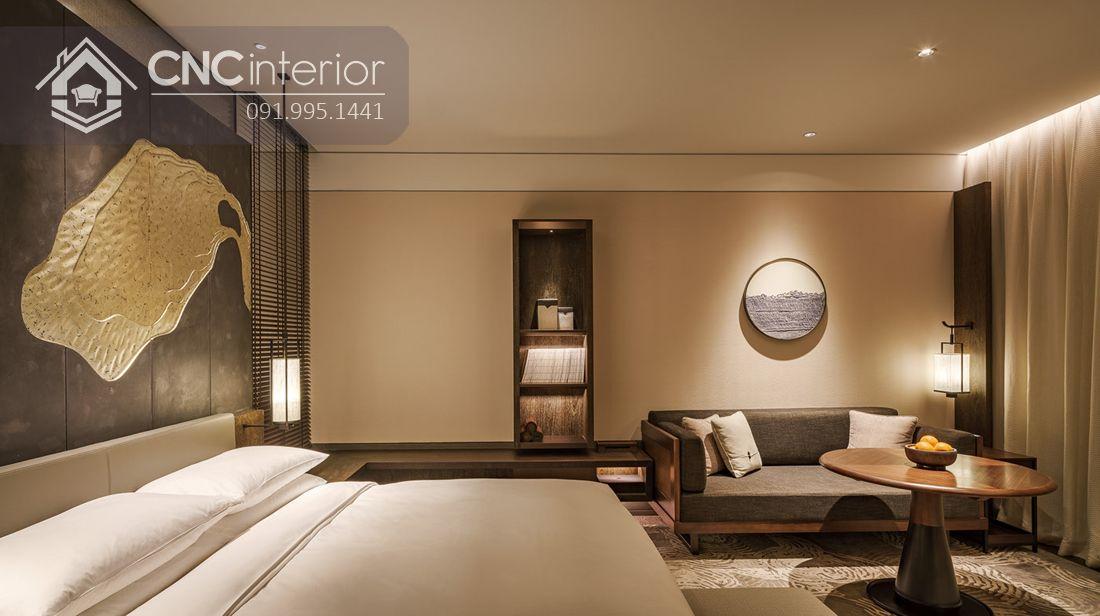thiết kế nội thất khách sạn 3 sao, thiết kế nội thất khách sạn 4 sao, thiết kế nội thất khách sạn 5 sao (5)