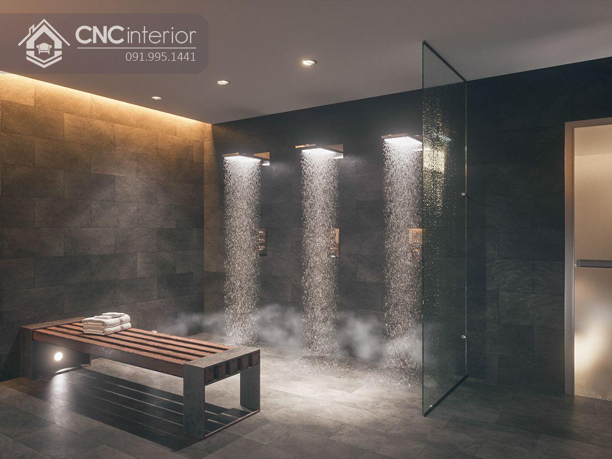 Phòng tắm sang trọng 24