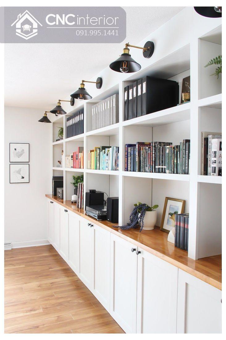 tủ sách sách văn phòng (3)