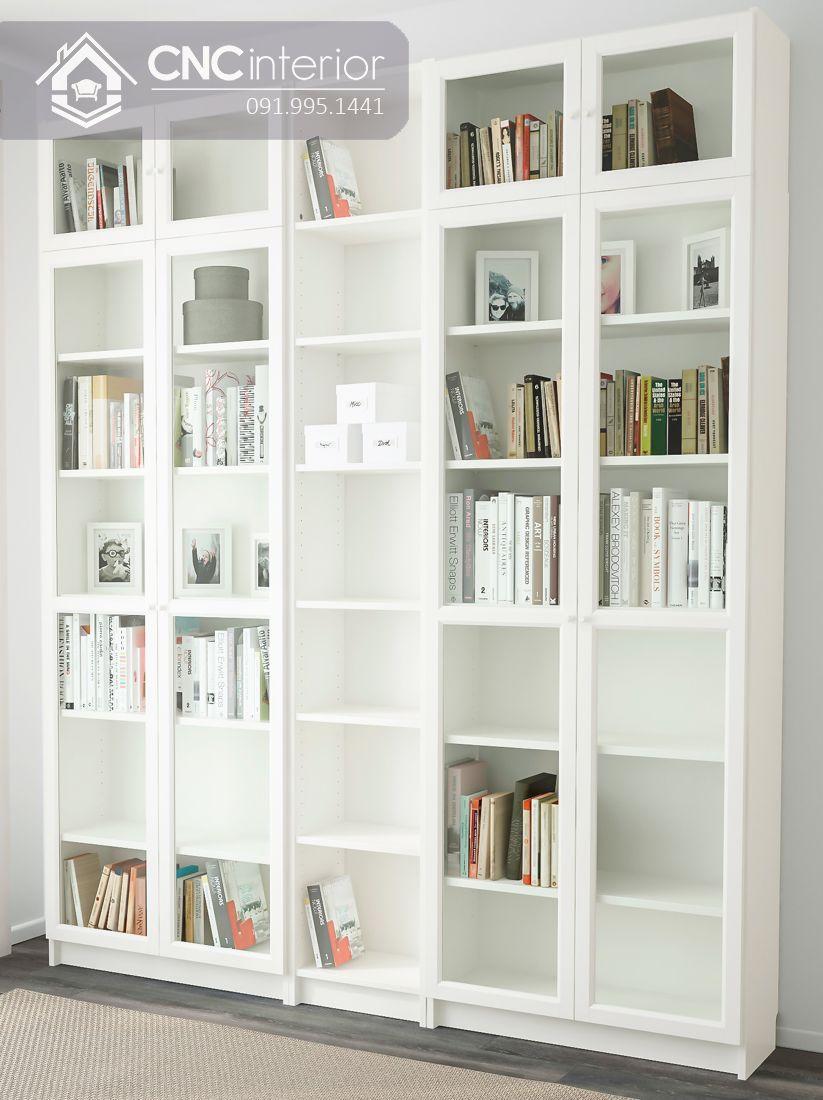 tủ sách sách văn phòng (8)