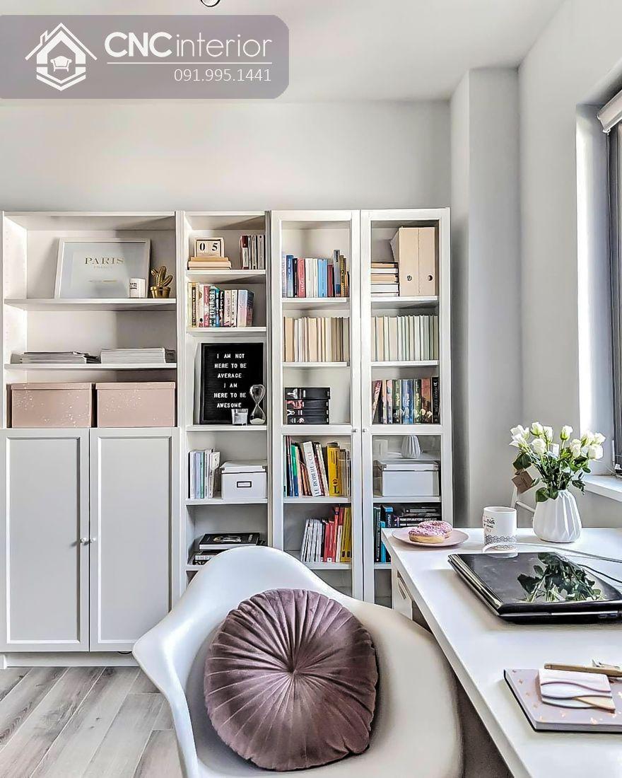tủ sách sách văn phòng (6)