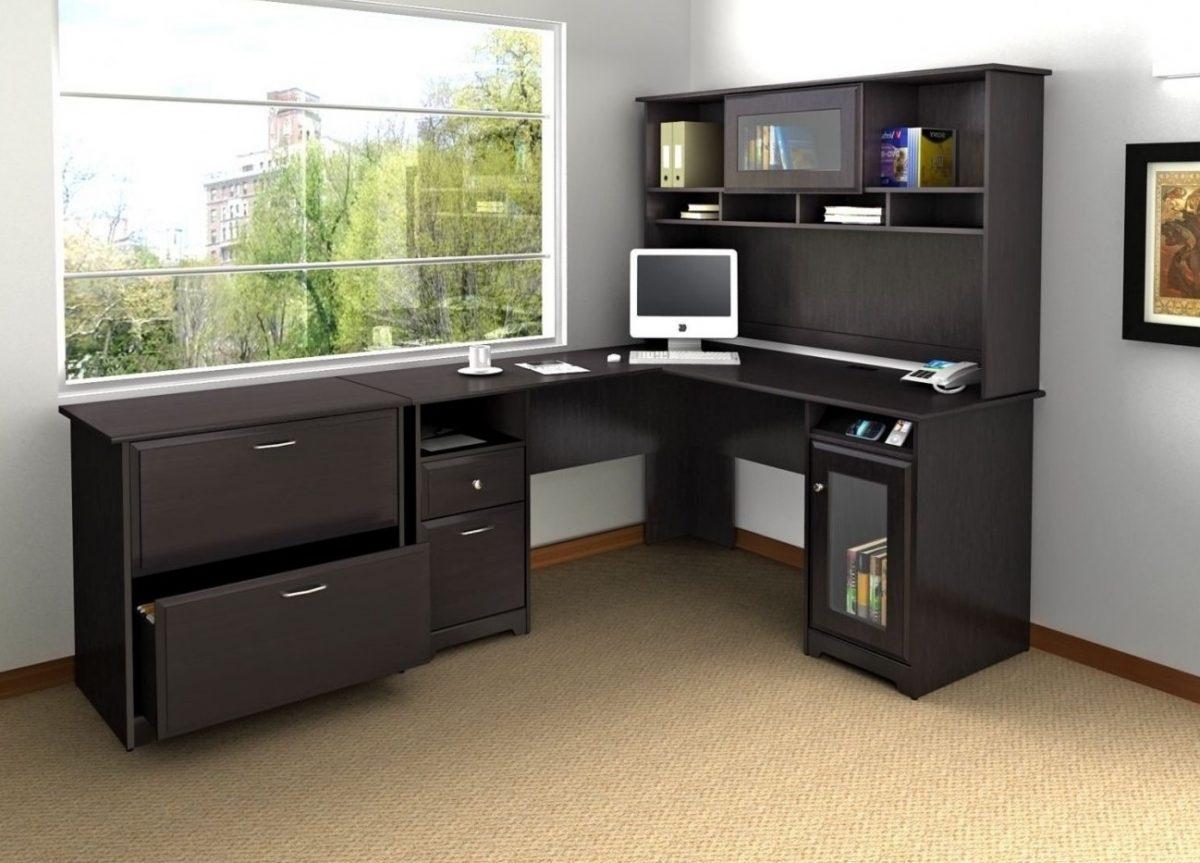 Thiết kế đơn giản kèm hệ thống ngăn kéo sẽ mang đến sự tiện nghi trong quá trình sử dụng