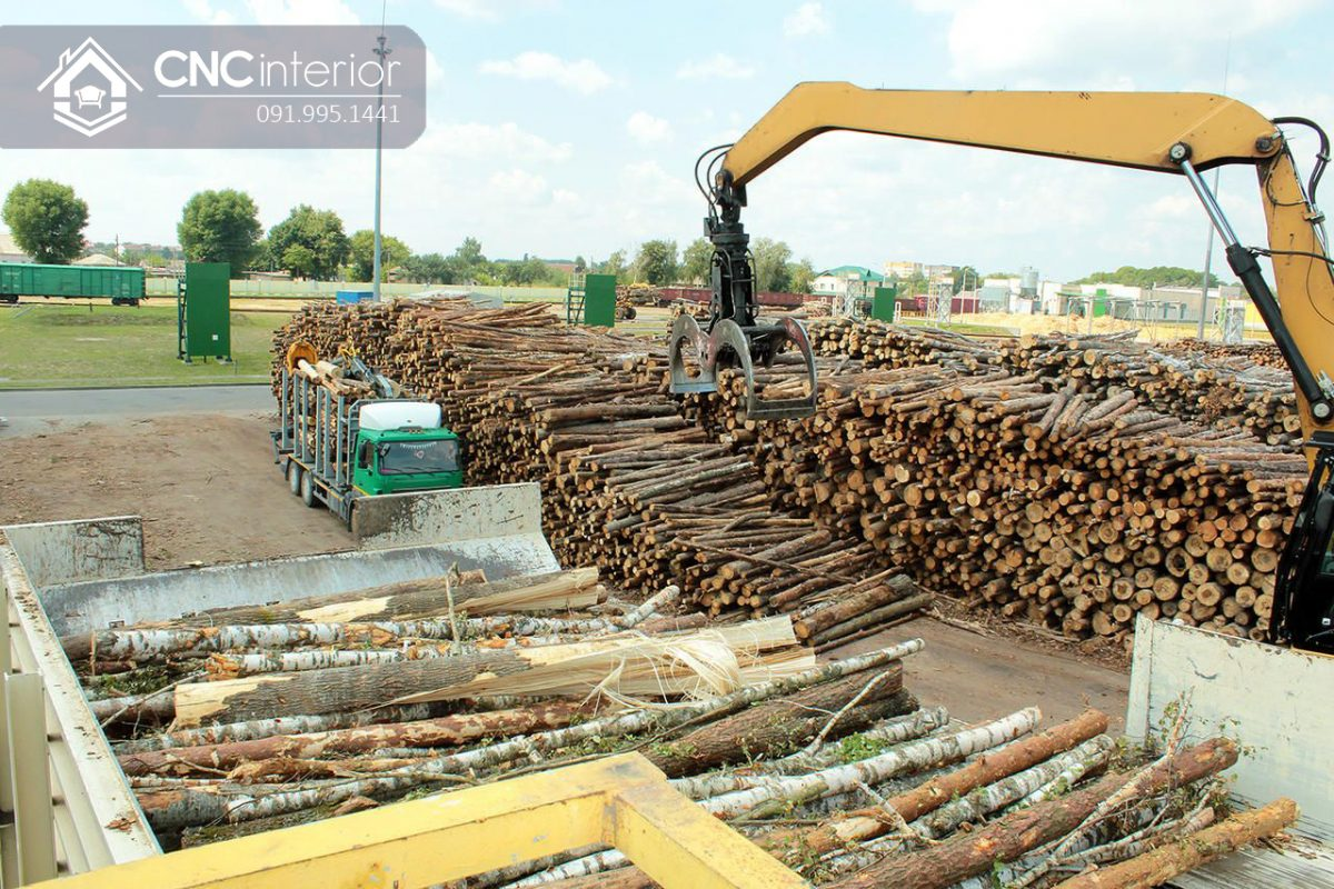 gỗ công nghiệp là gì- pic 2