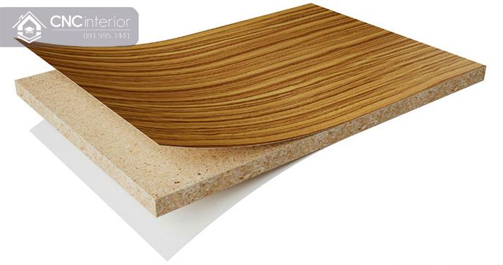 gỗ công nghiệp là gì- pic 5