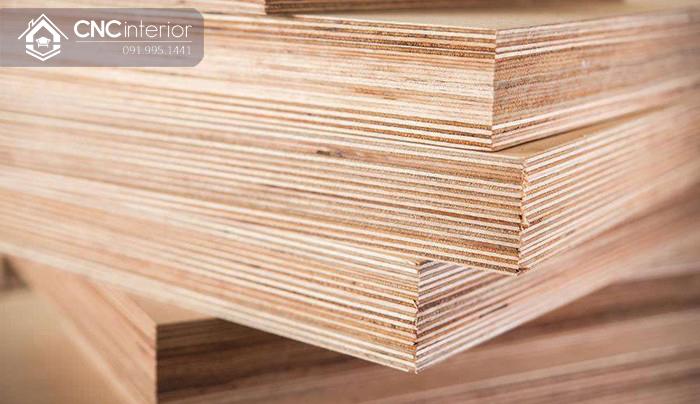 gỗ công ngjhiệp là gì- pic 5