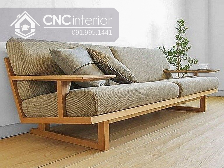 sofa go31