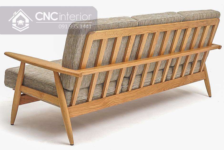sofa go6