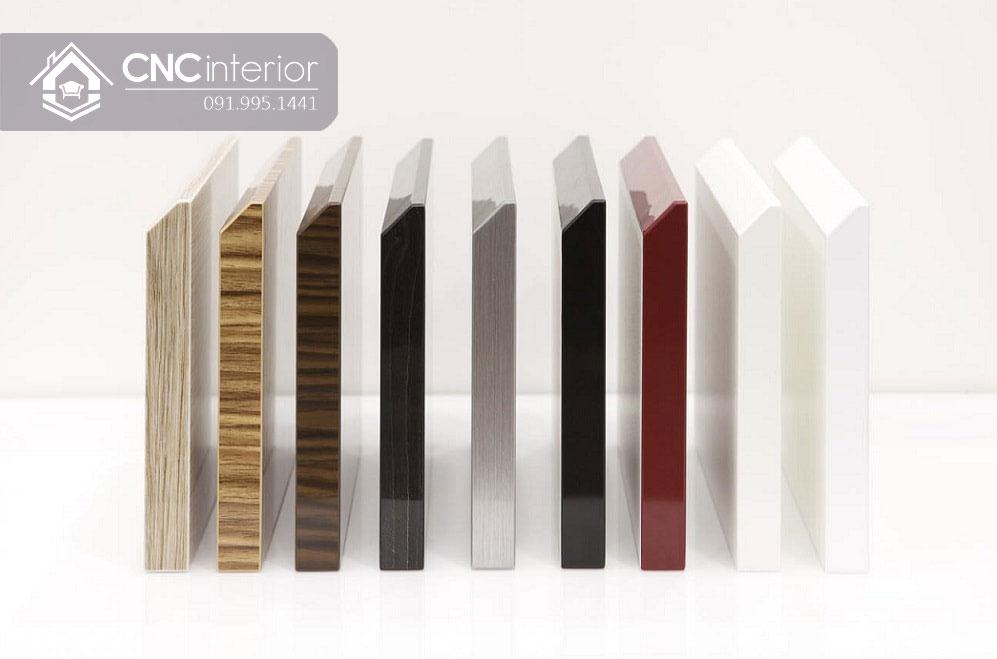 Chất liệu Acrylic là gì (4)