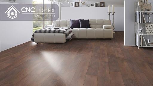 Độ bền của sàn gỗ công nghiệp (7)