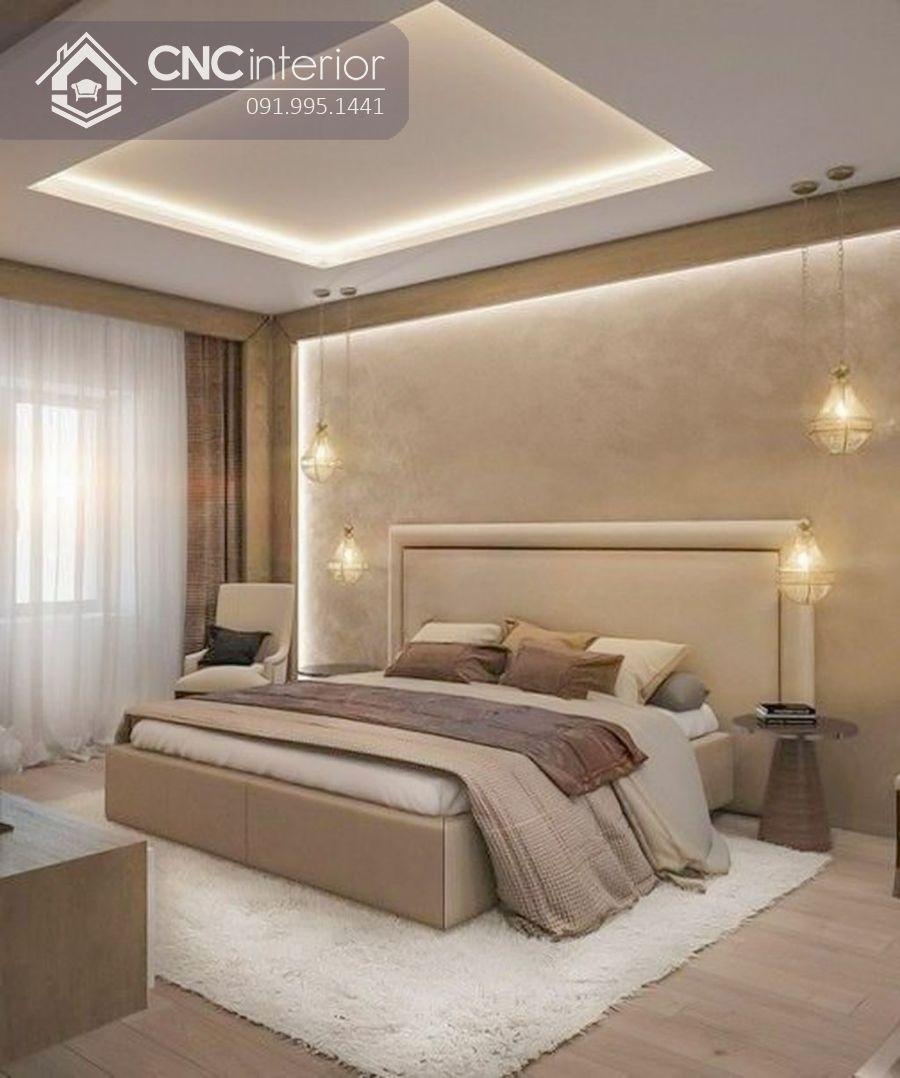 Đồ trang trí phòng ngủ dễ thương (7)