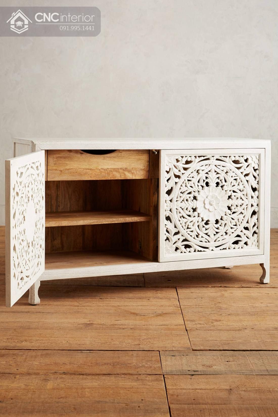tủ đựng giày dép bằng gỗ tphcm 15
