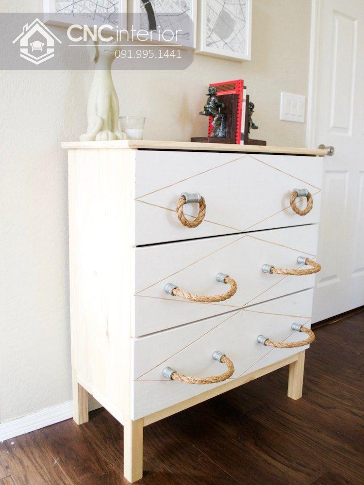 tủ đựng giày dép bằng gỗ tphcm 16