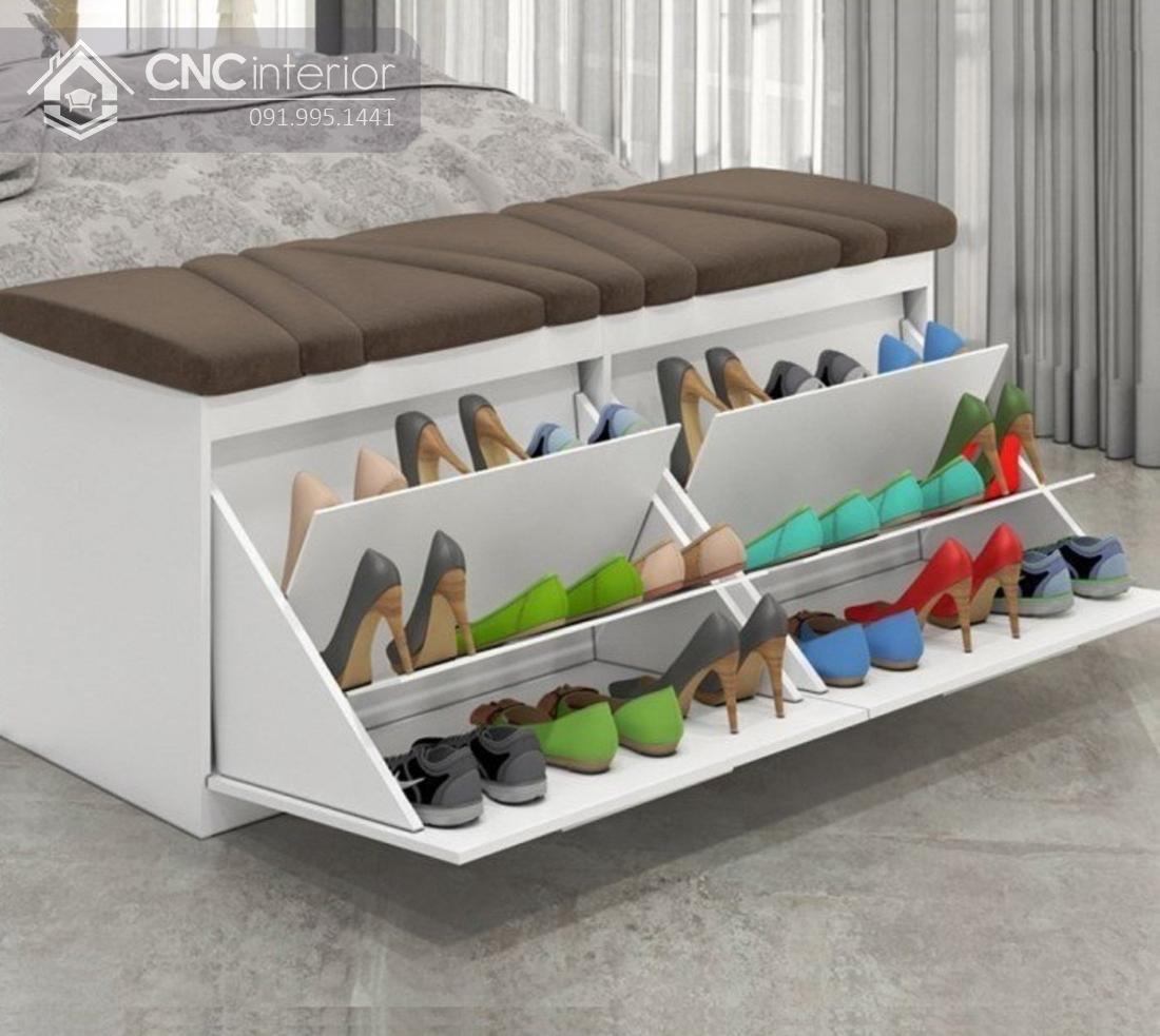 tủ đựng giày dép bằng gỗ tphcm 12