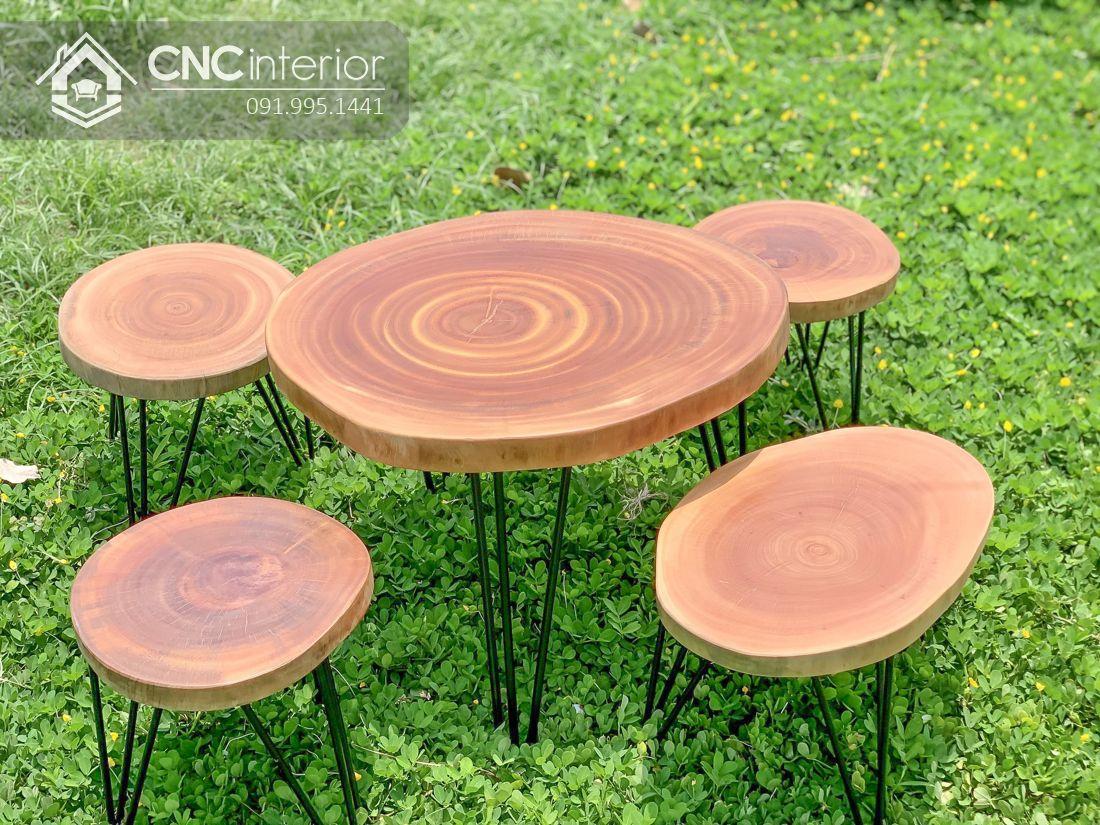 gỗ xà cừ có tốt không (1)