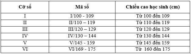 Kích thước bàn học sinh cấp 1 (3)